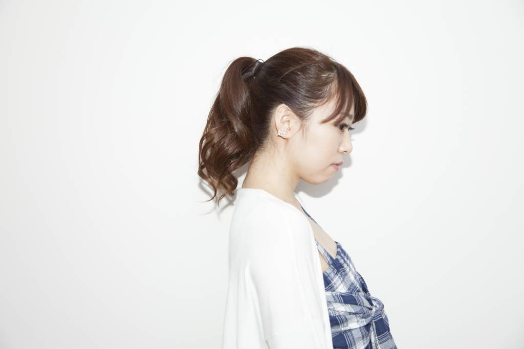 20150323_171101