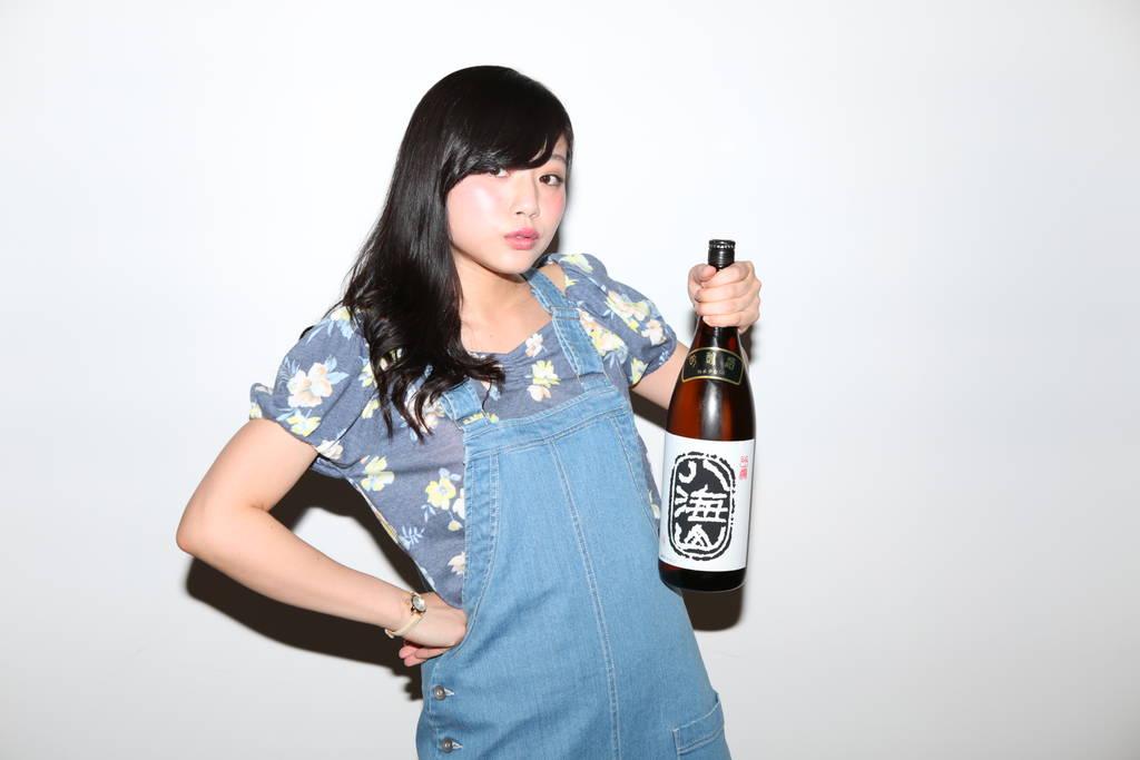 知れば知るほど奥深い日本酒の魅力語っちゃいます!