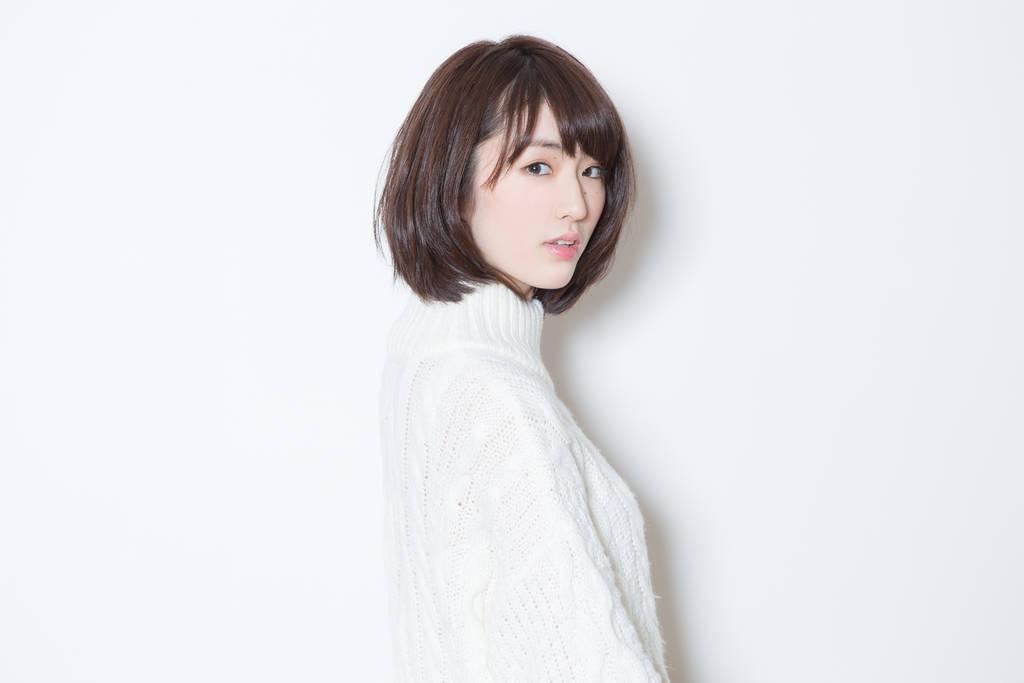 女優・樋口柚子、いつか市川拓司さんの作品に出演するのが夢!