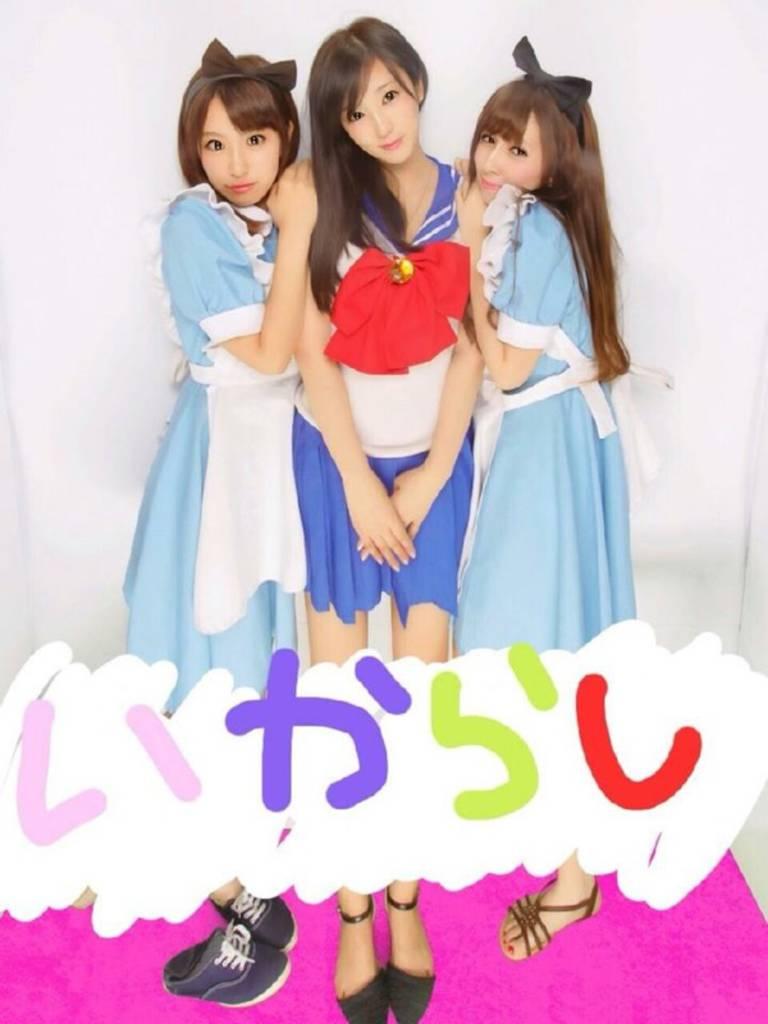 0926慶應薬学福井