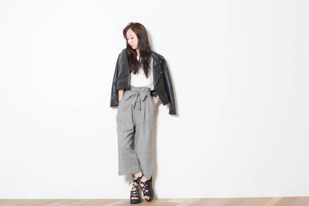 台湾モデル・神林真里のおすすめ台湾菓子は…メロンパン×○○!