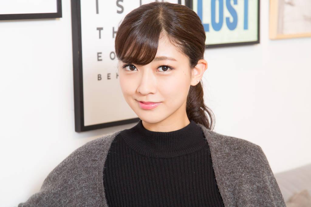 Berryz工房 熊井友理奈、大の苦手だったらっきょうを克服しました。