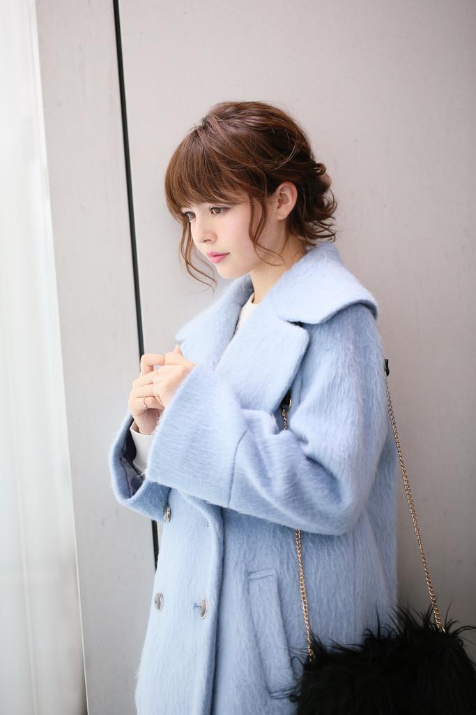 heather-加藤ナナ_125c