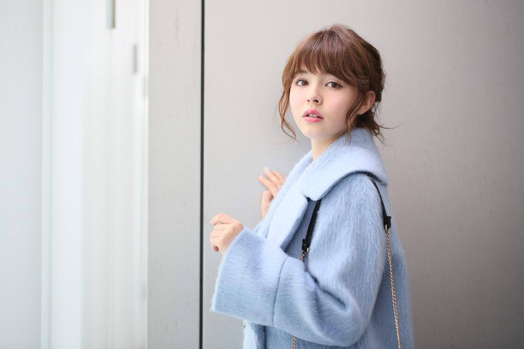 heather-加藤ナナ_112c2