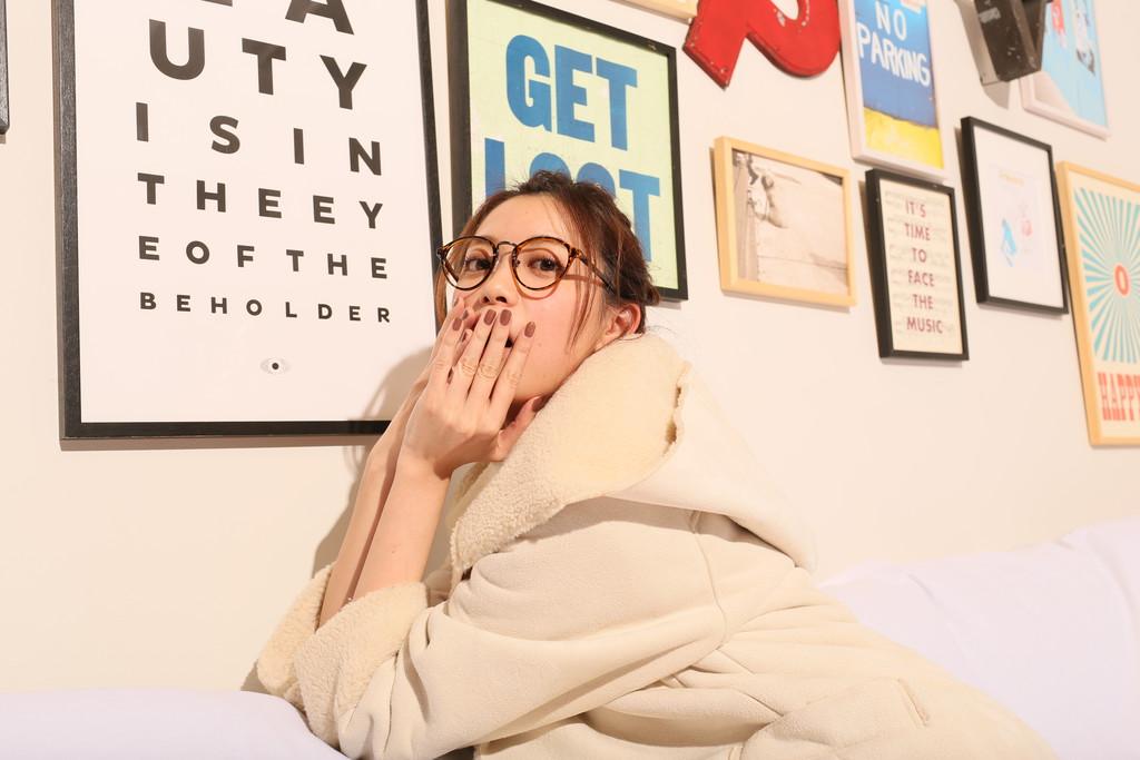 モデル界のゲーム女王・宮田聡子、クリスマスもやっぱりゲーム三昧!?