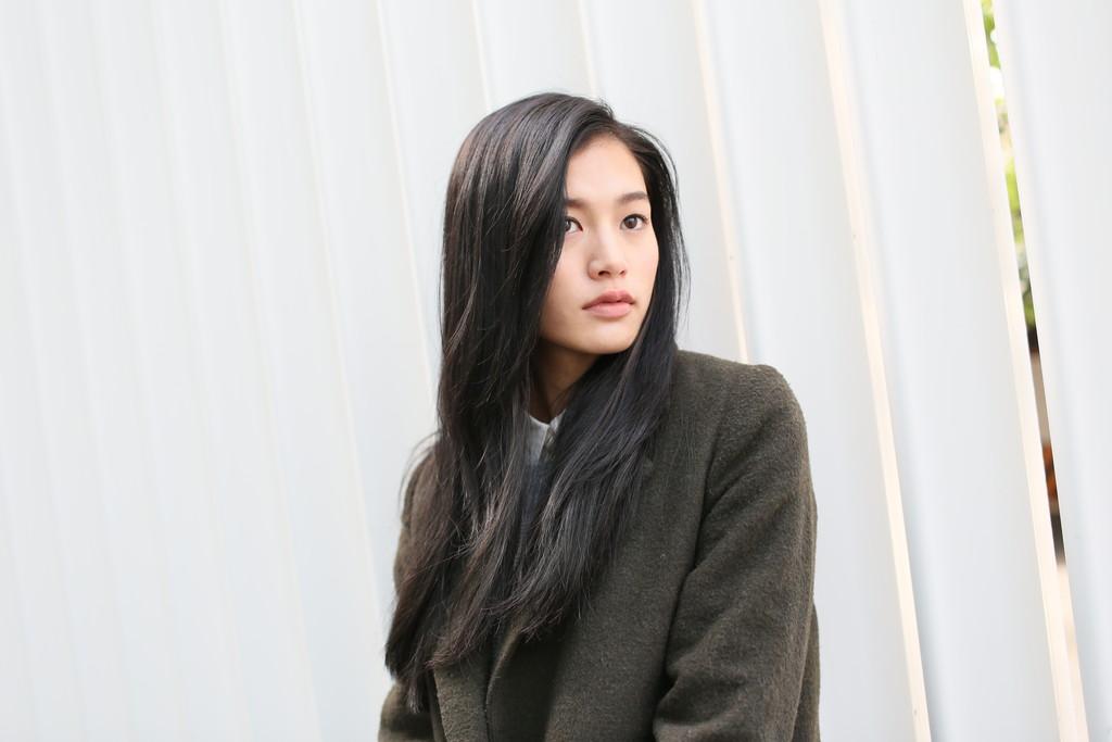 heather-立花恵理_111