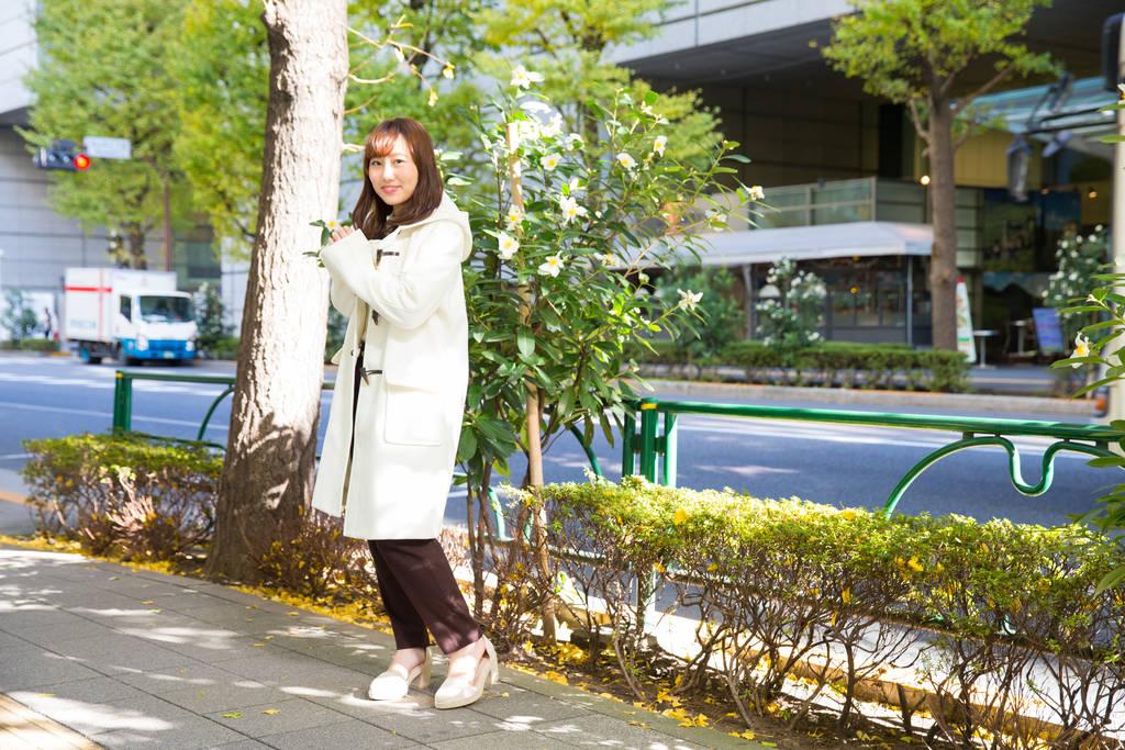 日本有線大賞受賞おめでとう!3代目JSBの魅力とは…?