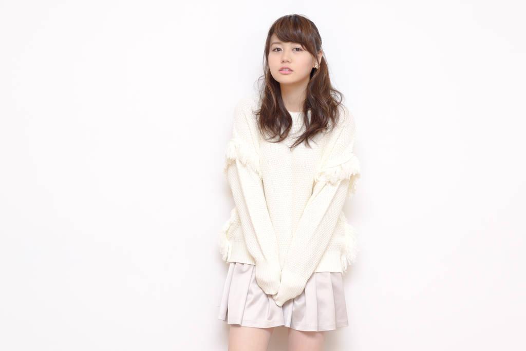 井口綾子の画像 p1_13