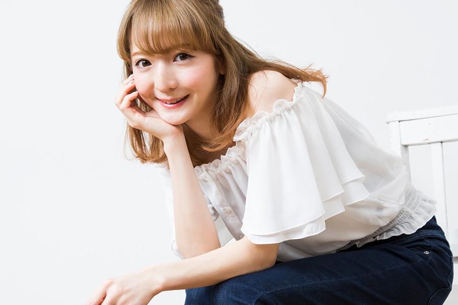 平木愛美(ひらきまなみ)