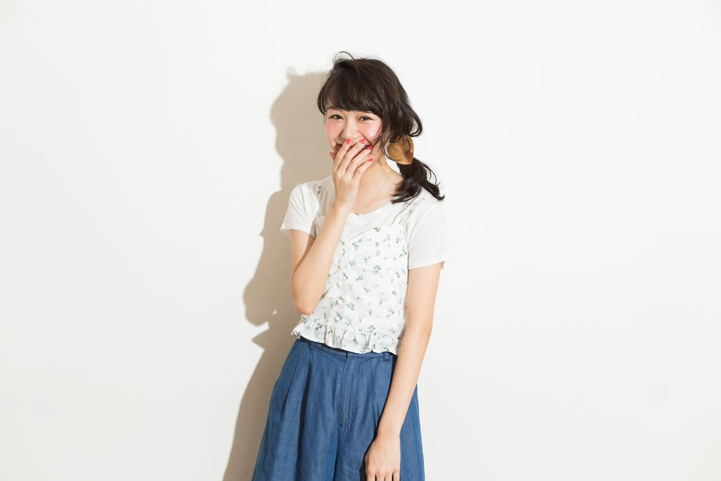 モデル・西脇梨紗がダダハマリ!食べる美容液と言われている食材といえば!?