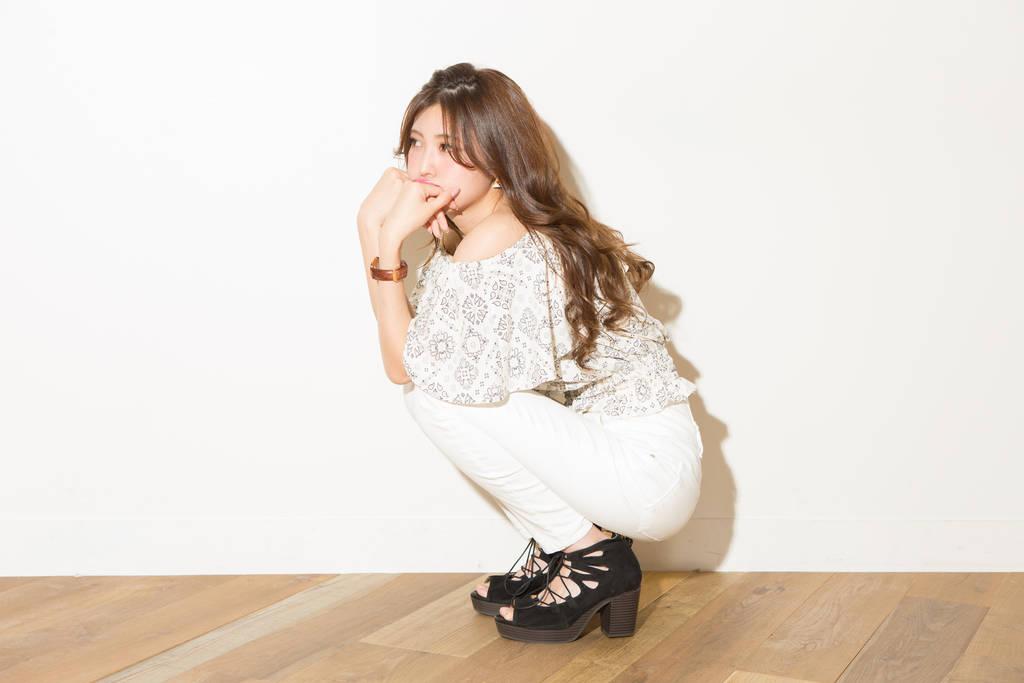 芸人・永野にハマりすぎて・・・ブログデビューまで果たしちゃいました!