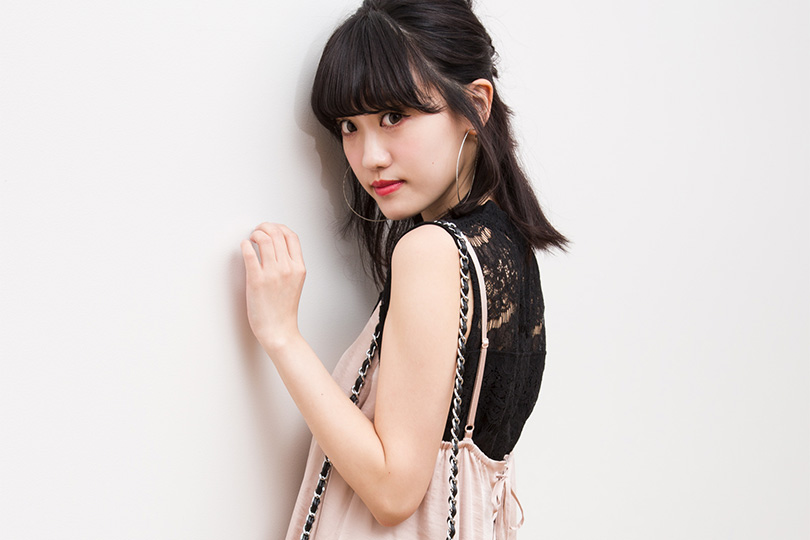 高井香子(たかいこうこ)
