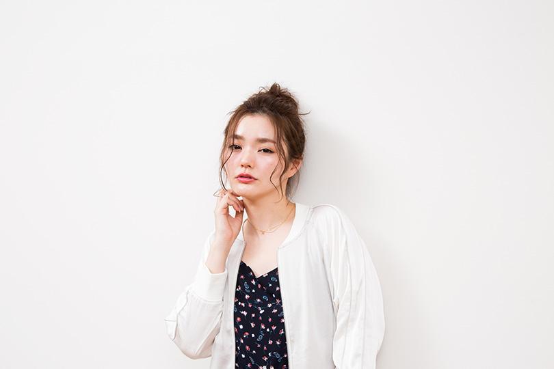 藤井明子(ふじいあきこ)