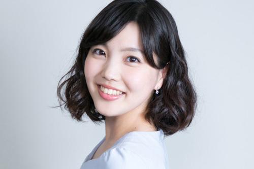 堀菜保子の画像 p1_23