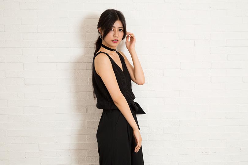 AKB48阿部マリアの趣味や美容術、セルフィーのコツまで徹底リサーチ♡