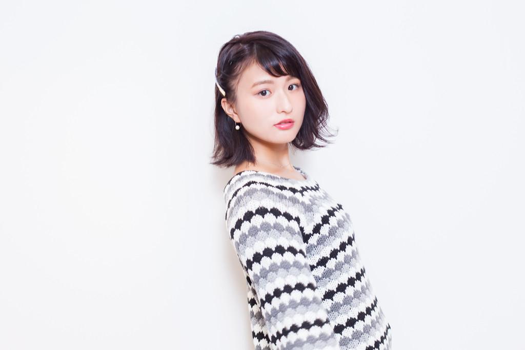 秋山知宥(あきやまちひろ)