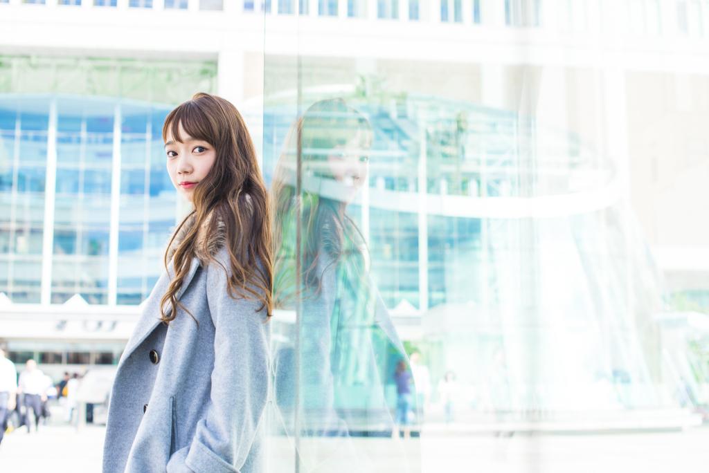 横井愛美、おすすめデートスポット<札幌>