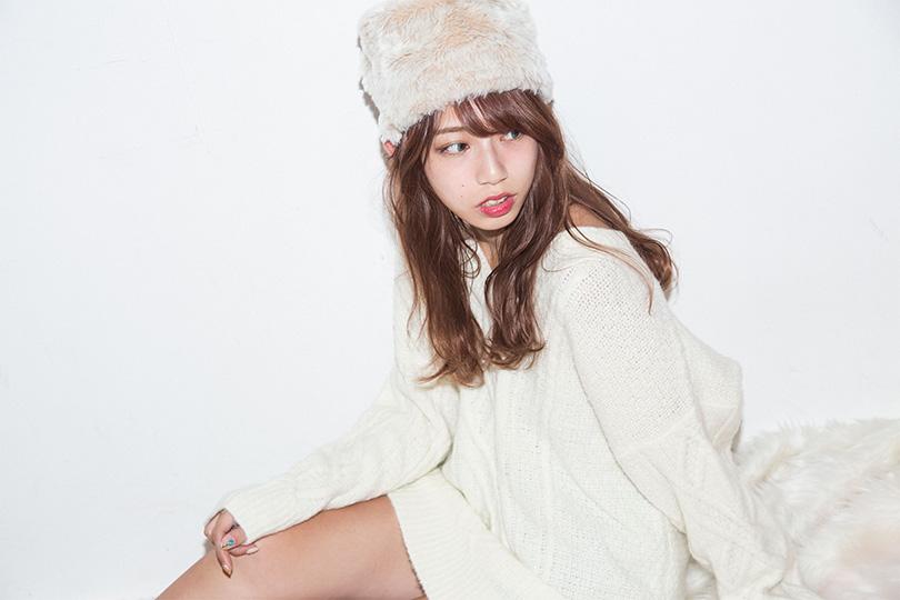 ファッションもメイクも音楽も! ヘザーの人気スタッフは韓国に夢中♡