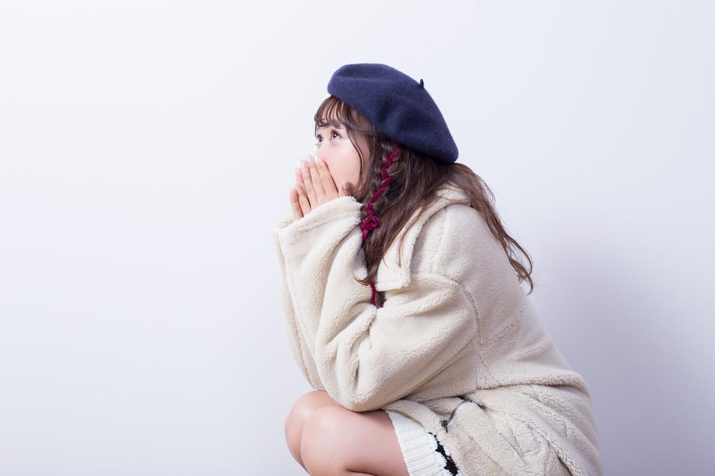 準ミス中央・橋本佳奈、クローゼットの中は…○○の服で独占状態!