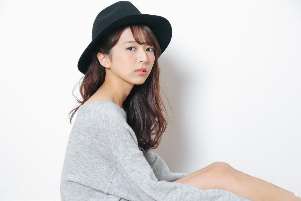 【意外な一面】ミス青学・福田成美は大のドラマ通だった! 好きなドラマは…