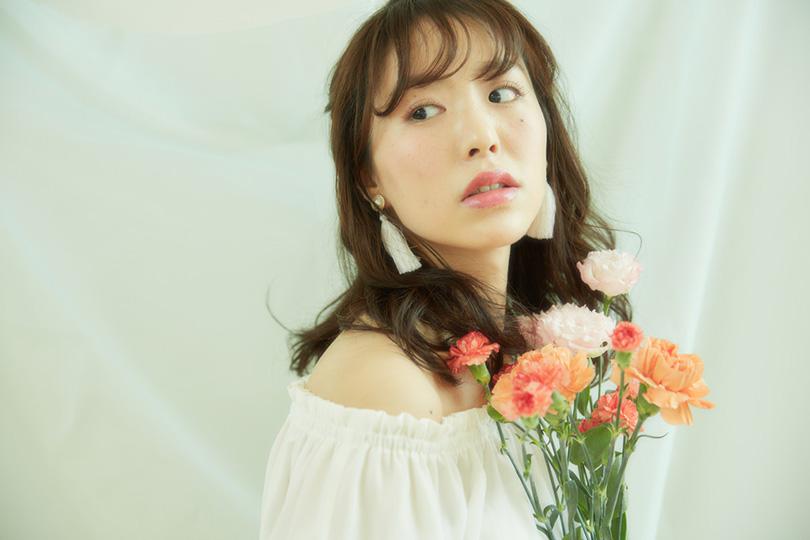 憧れは桐谷美玲ちゃん!ミスコン出場から夢のモデルへの道