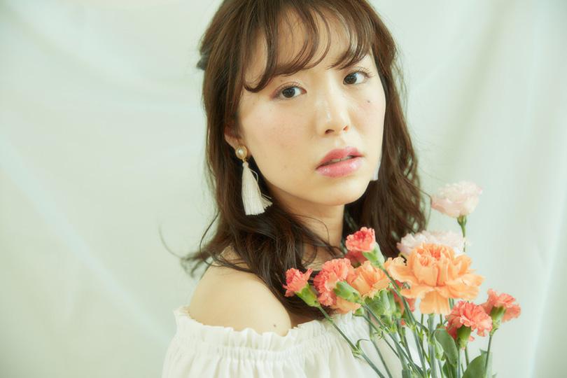憧れは桐谷美玲ちゃん! ミスコン出場から夢のモデルへの道