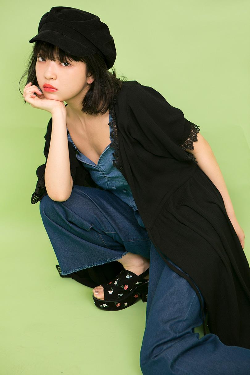 田中芽衣の画像 p1_37