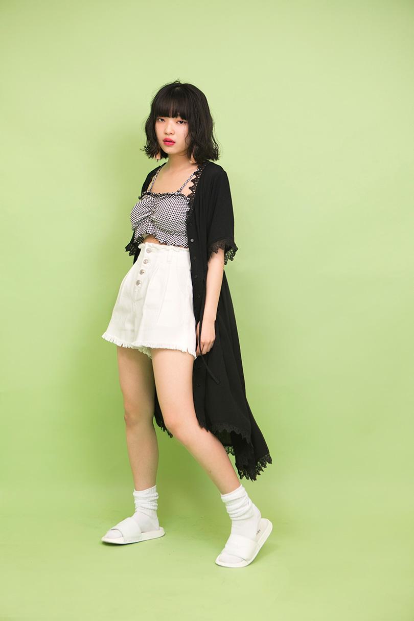 田中芽衣の画像 p1_5
