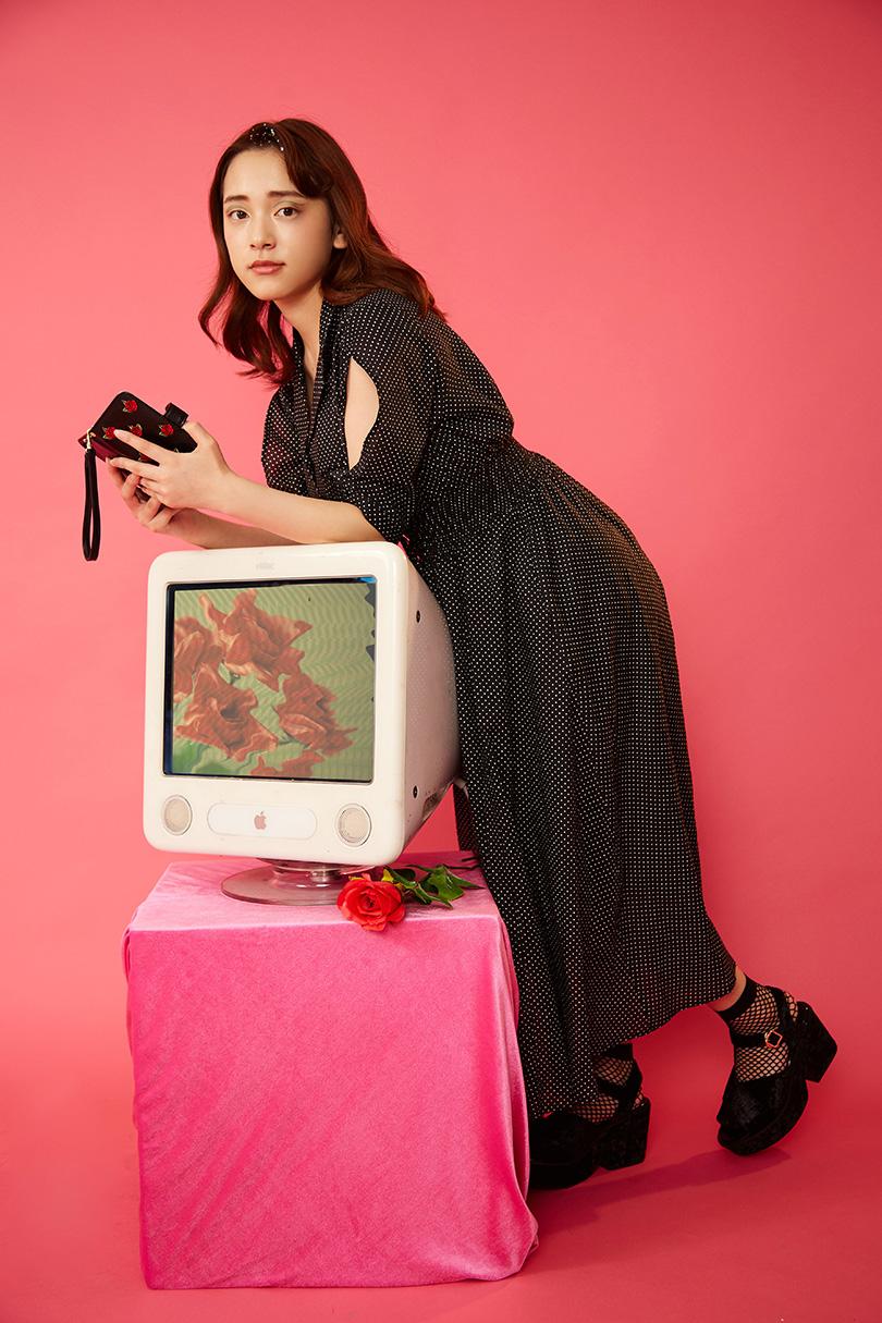 誰もが認める美少女!都丸紗也華のキュートな素顔をリサーチ♡