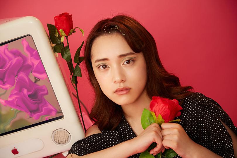 都丸紗也華の可愛い高画質画像