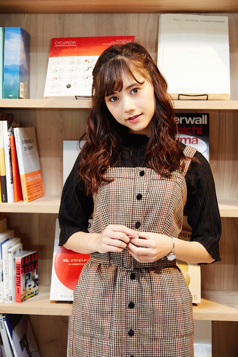 今井美桜(いまいみお)