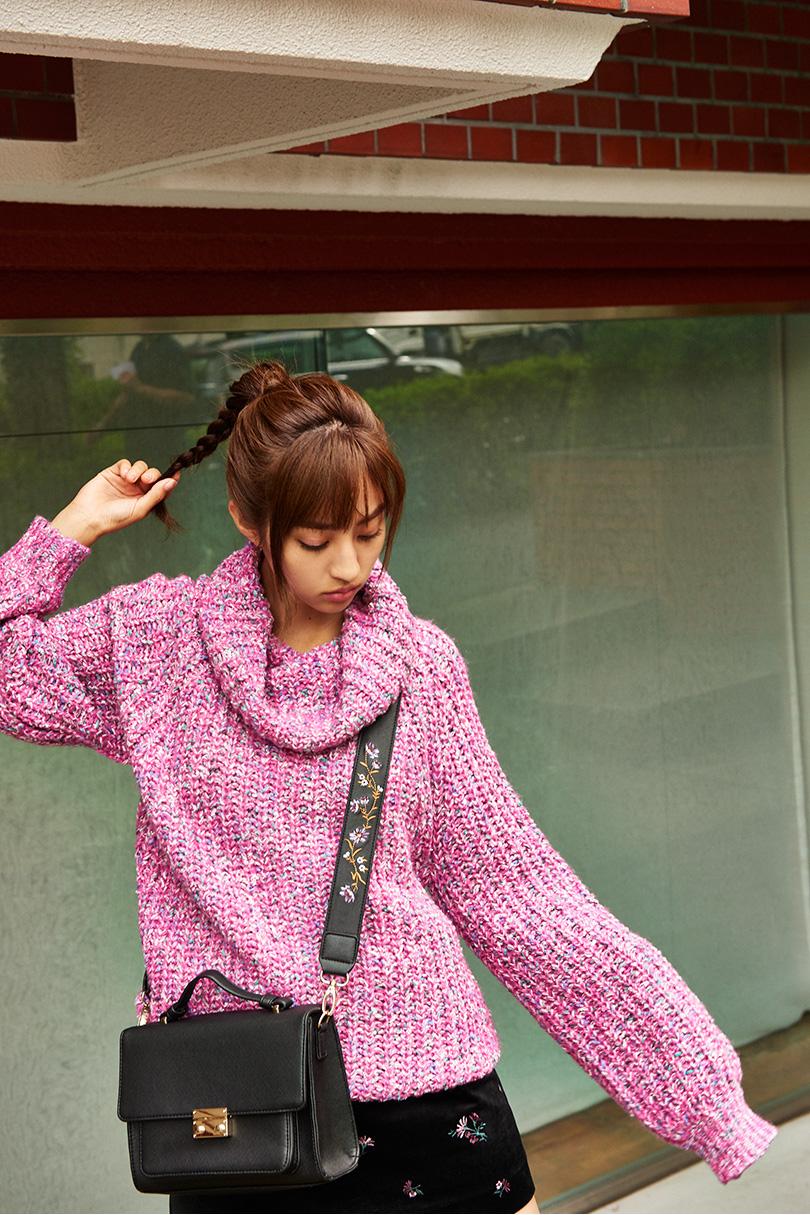 すっぴん美人・堀田茜の美容法をリサーチ♡キレイな素肌を作るコツ