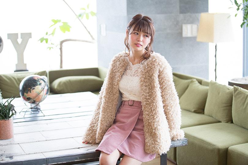 井口綾子の画像 p1_6
