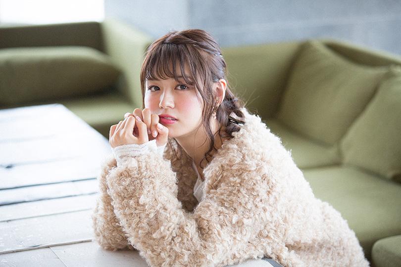 ミス青山準グランプリ井口綾子、ダイエットの努力