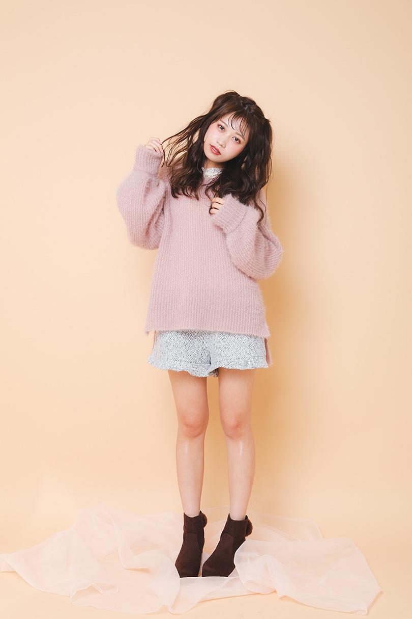 ミス青学ファイナリスト堺美紗稀はミスコンでも素の自分で