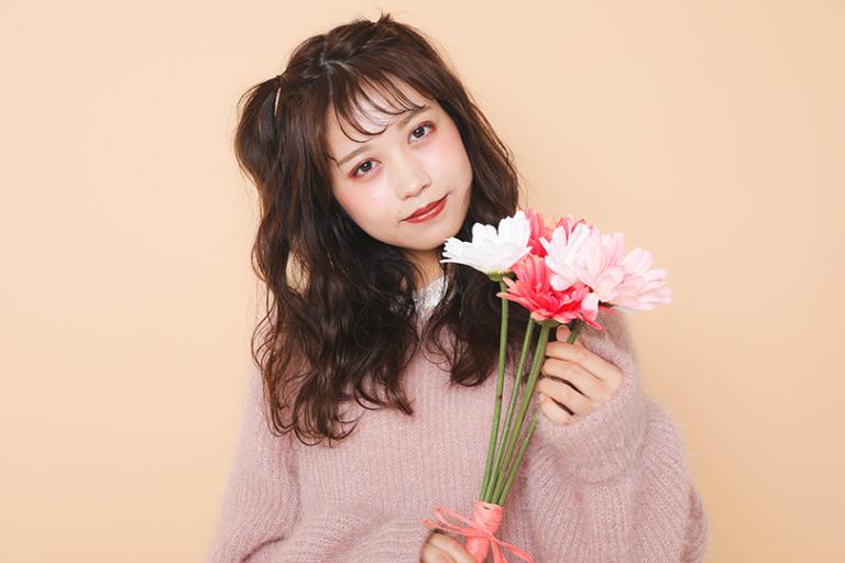 堺美紗稀(さかいみさき)