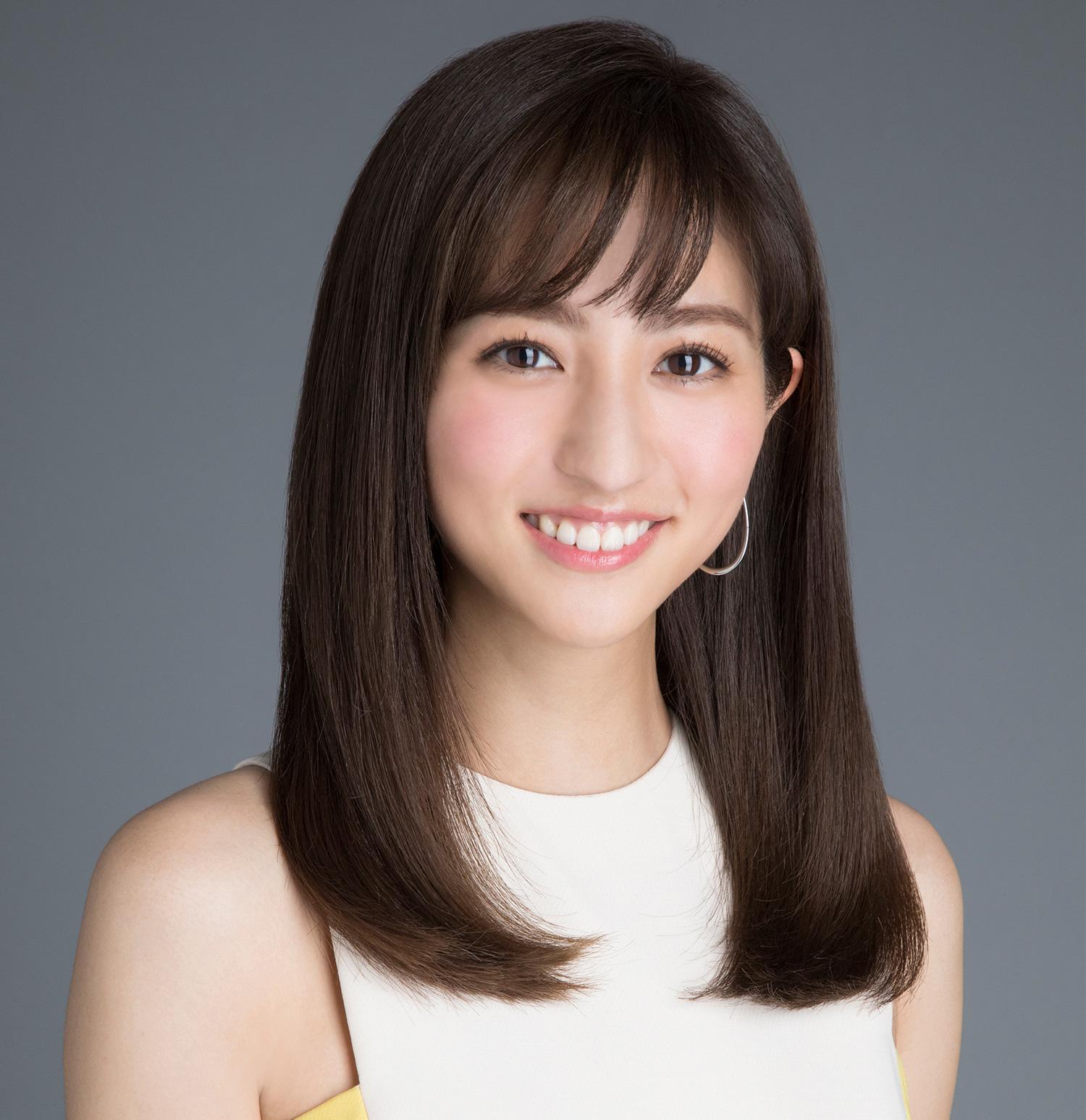 堀田茜(ほったあかね)