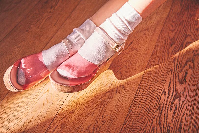 Amiレコメンド♡ 気分を上げるファッションと音楽
