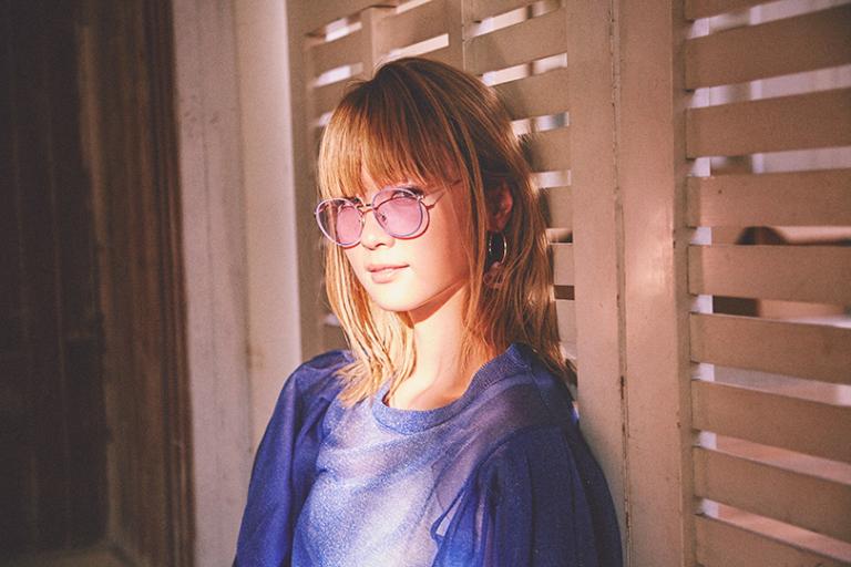 Dream Amiレコメンド♡ 気分を上げるファッションと音楽