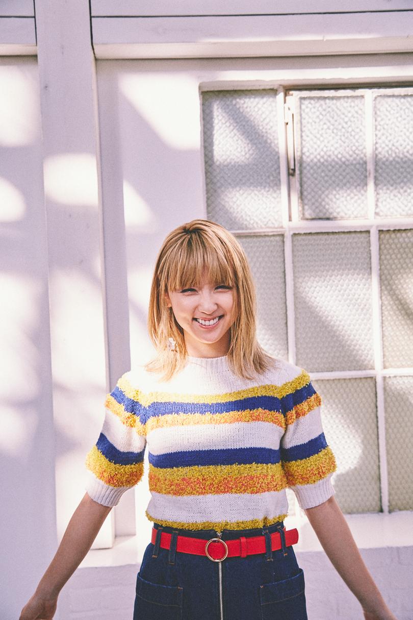 Dream Amiの画像 p1_24