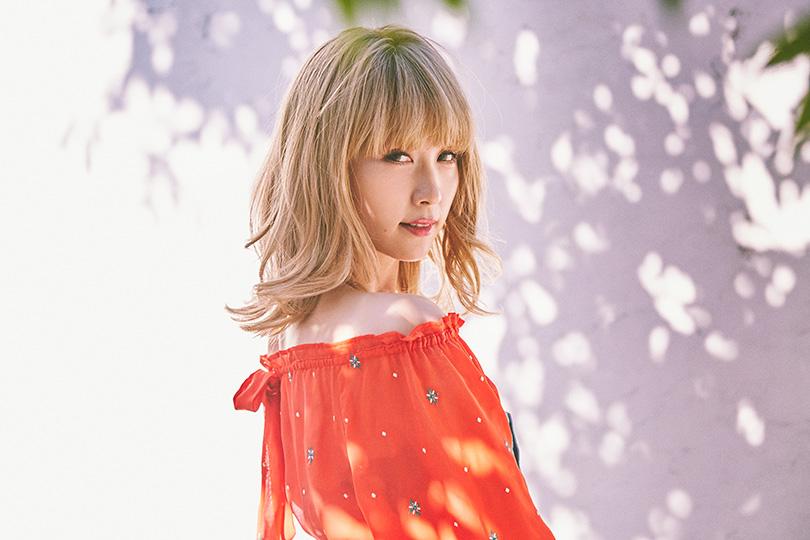 Dream Amiが着回す♡2WAYジャンスカ