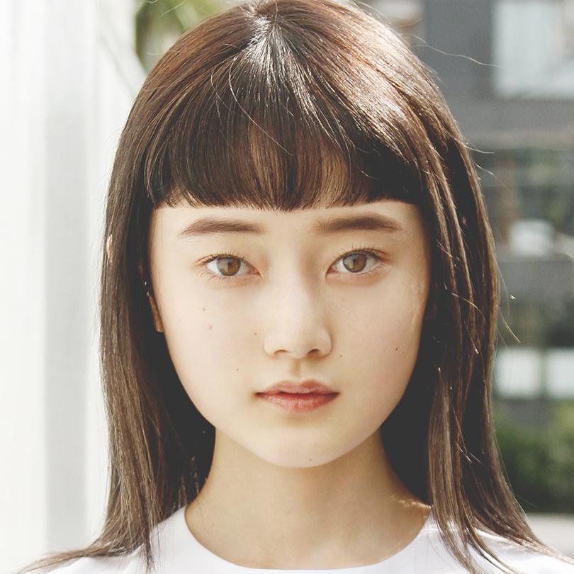 椎名美月(シイナミツキ)