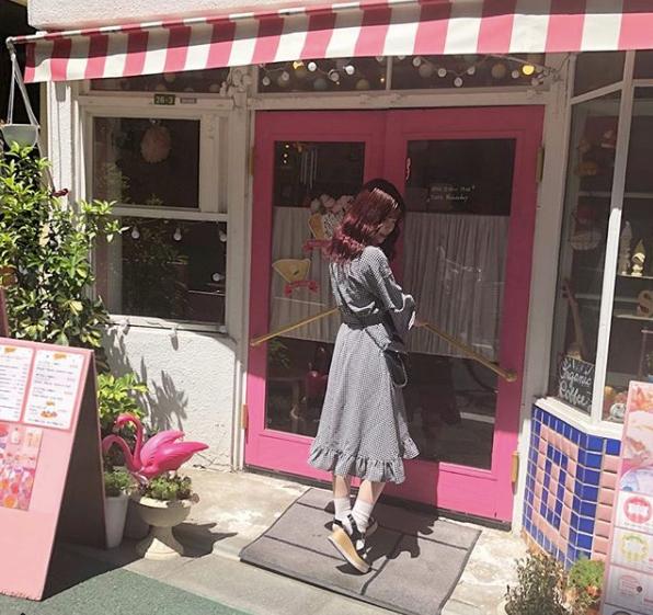 韓国連載vol.3♡現地でマストでGETしたいおすすめコスメを紹介!